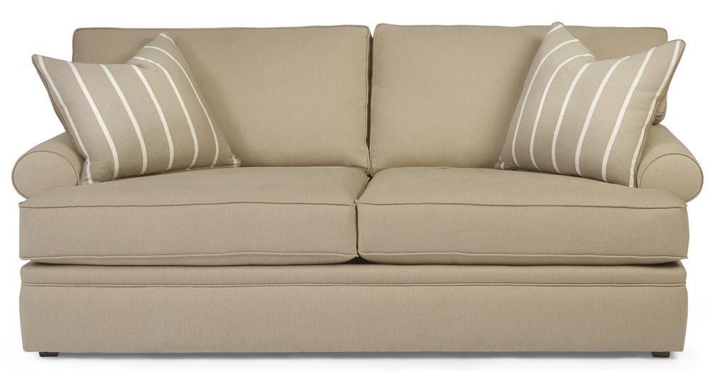 alan white sofa and ebth chair dsc ottoman items arm rb loveseat ixlib