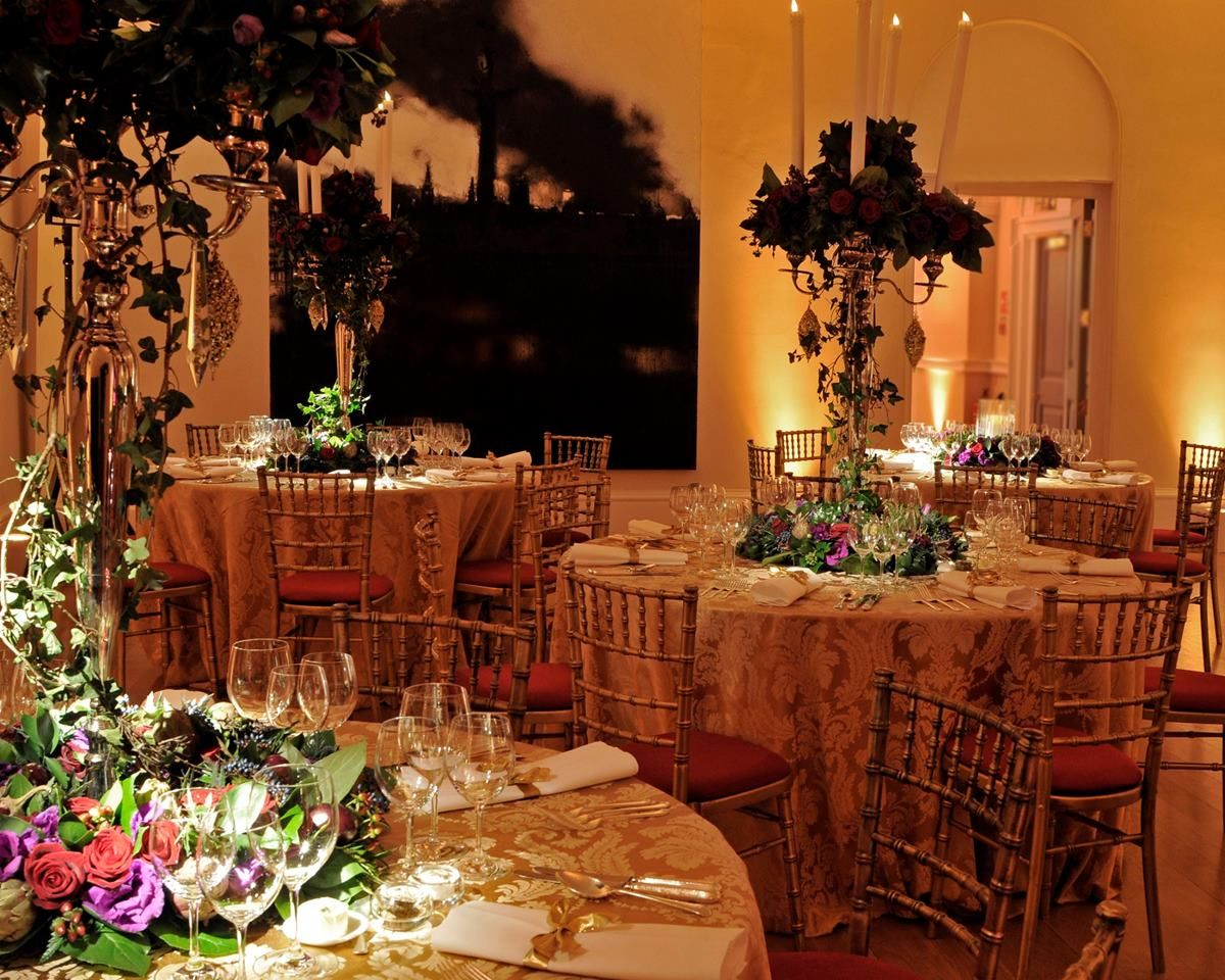 The Portico Rooms Weddings Hire Somerset House London Private