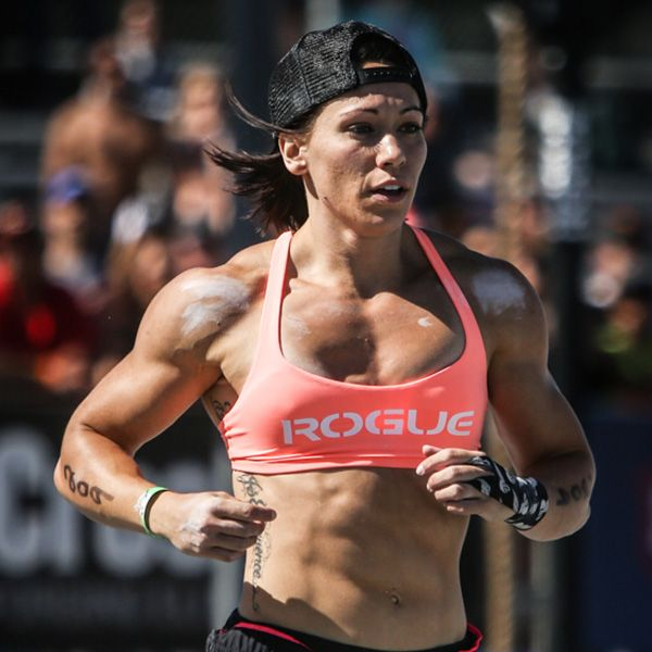 Secrets To claudia gadelha steroids – Even In This Down Economy