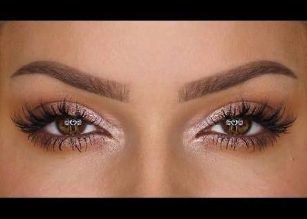 Wedding makeup celebrity kendall jenner 49 best Ideas ...