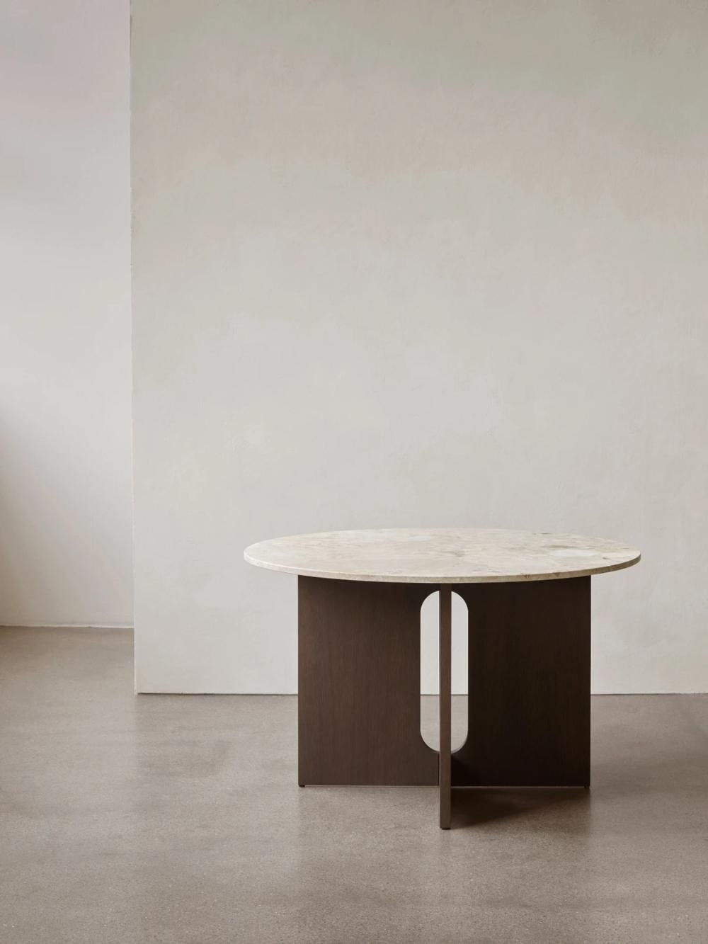 Home Furniture Store Modern Furnishings Decor Minimalist Coffee Table Ikea Coffee Table Ikea Decor [ 2000 x 2000 Pixel ]