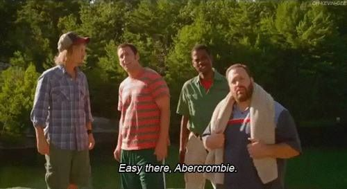 Grown Ups 2 Up Movie Quotes Movie Memes Funny Scenes