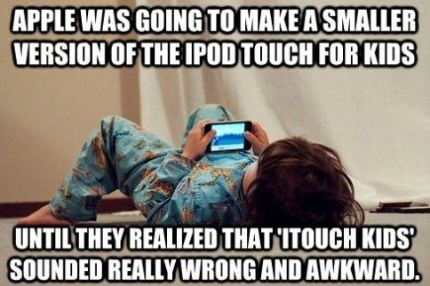 Funny Apple Meme : Funny pictures apple meme funny pictures and lol memes