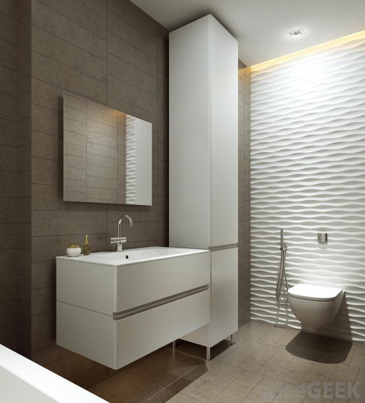 Luxury Toilet Hotel   Google Zoeken