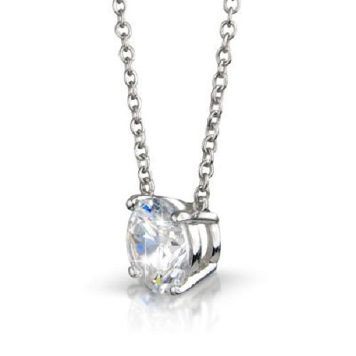 Images of diamond solitaire pendants diamond solitaire necklace images of diamond solitaire pendants diamond solitaire necklace designs diamond solitaire necklace aloadofball Images