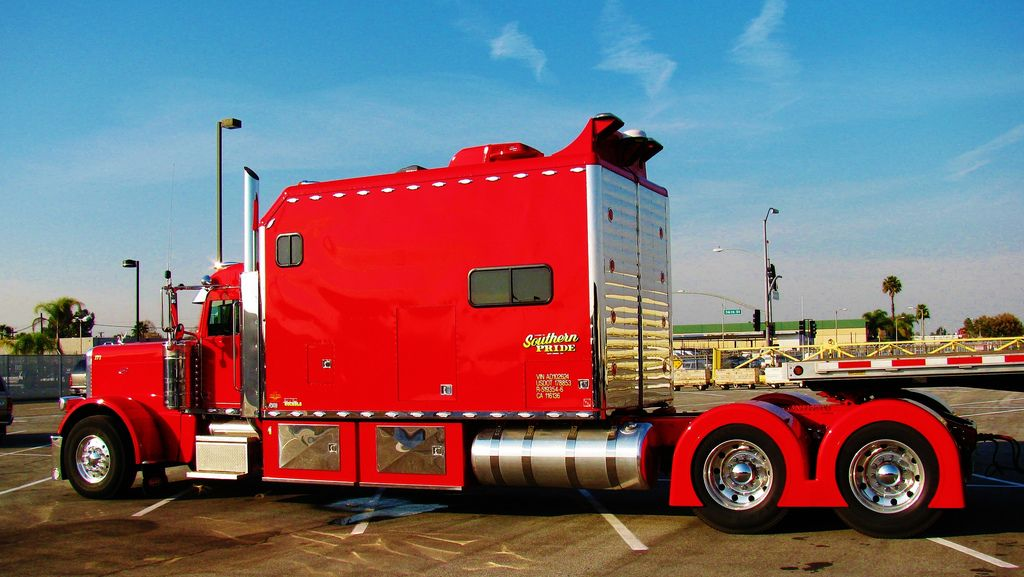 Southern Pride Trucking Wallpapers Yahoo Image Search Results