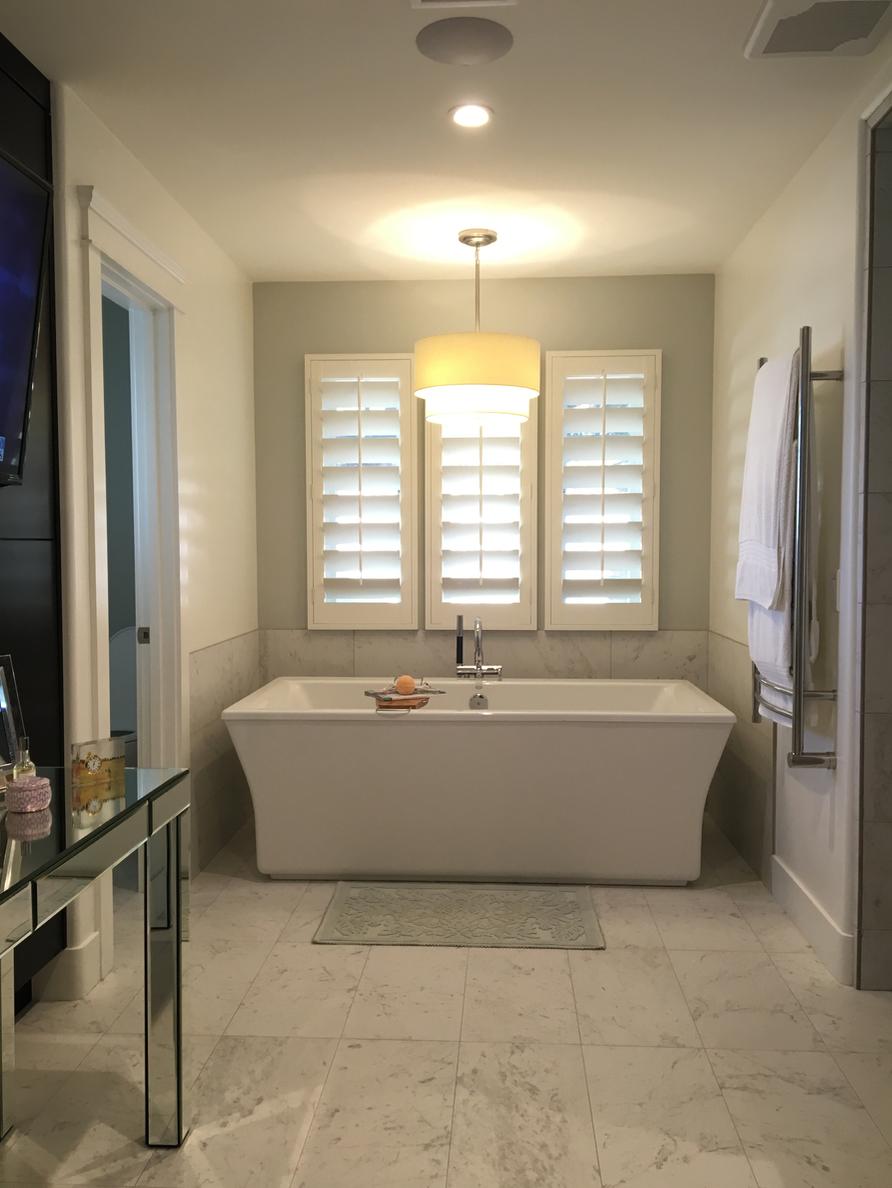 Eleganza Glass Mosaic Bathrooms Porcelanosa Wood Common Floor Areas - Happy floors customer service