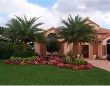 South Florida Tropical Landscaping Ideas - Bing Images