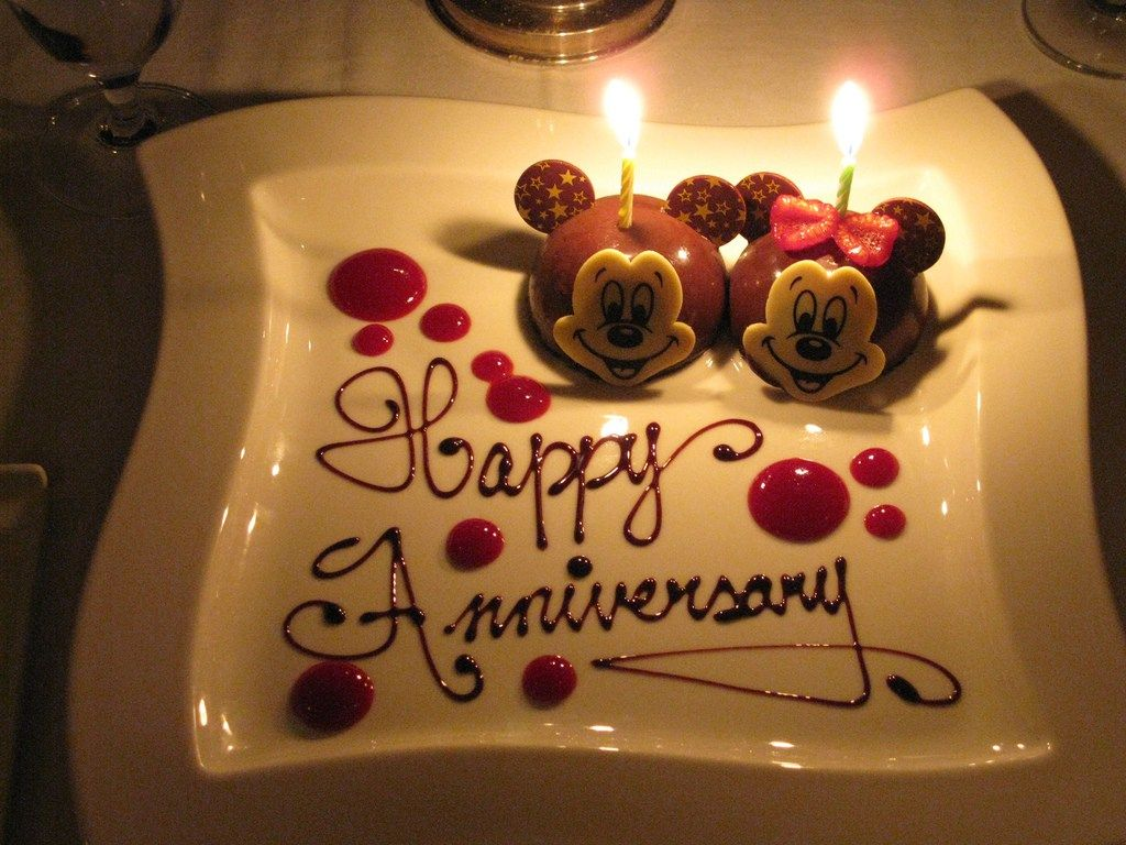 happy wedding anniversary quotes wishes messages wedding