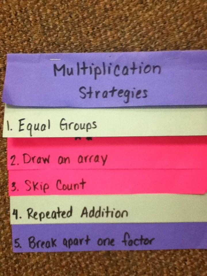 bensky formulas and strategies pdf