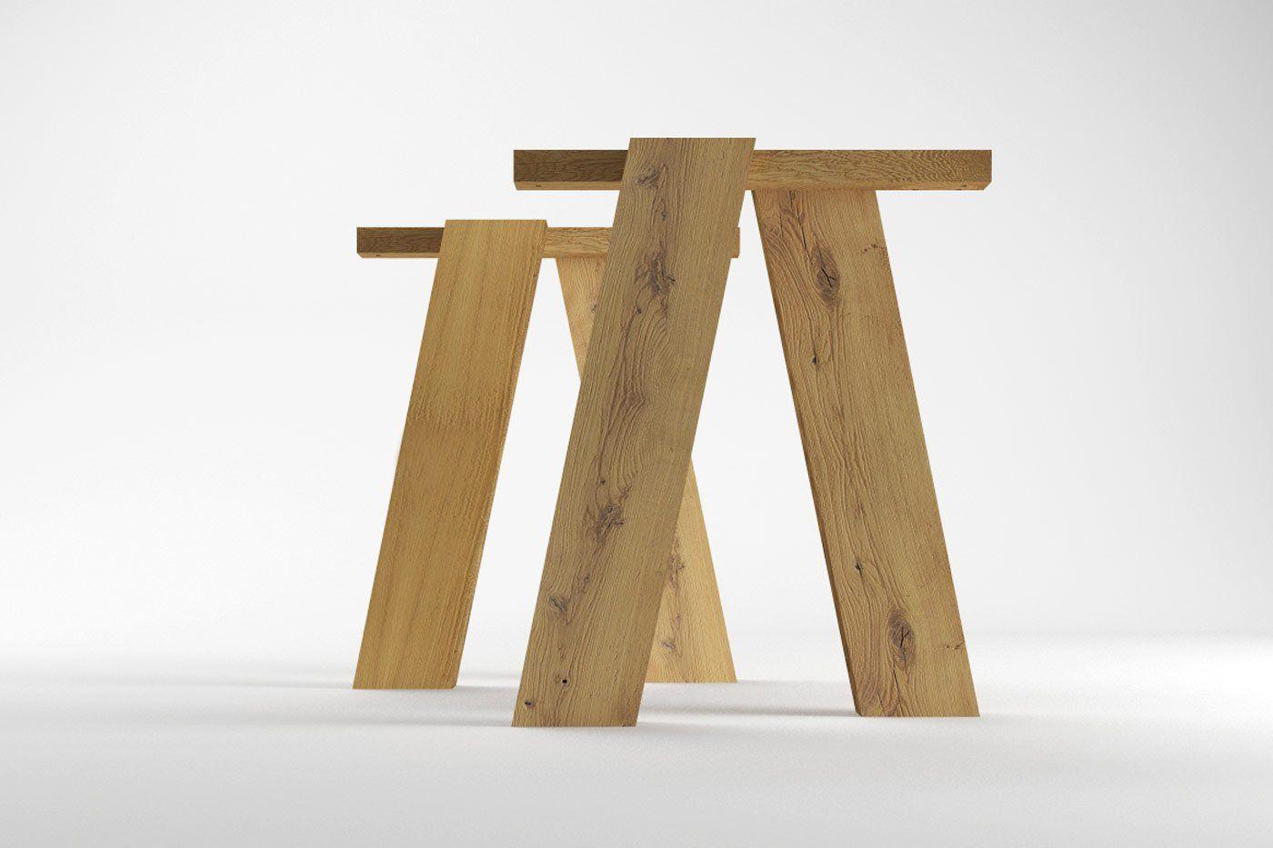 Tischfüsse bildergebnis für tischfüsse aus holz tisch searching