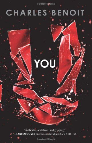 You by Charles Benoit, http://www.amazon.com/dp/B0055X69DE/ref=cm_sw_r_pi_dp_s.0sqb0TGG4JT