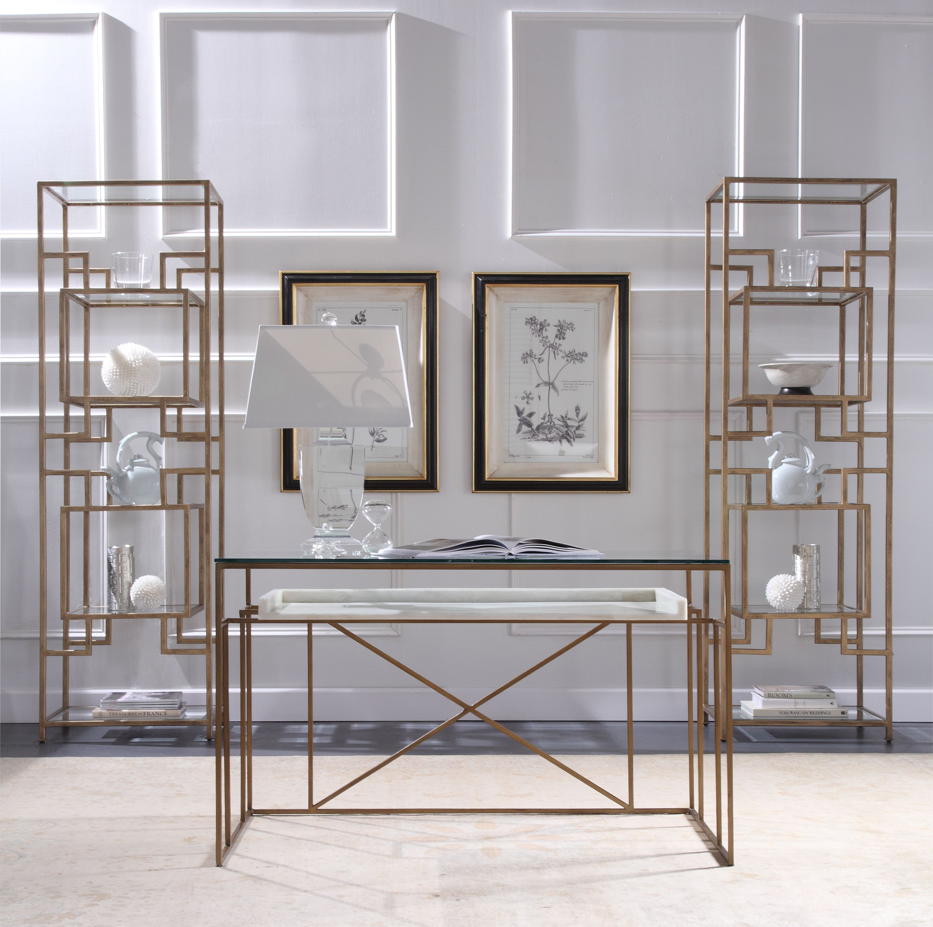 etageres etageres arthur court s antler tagres wisteria tagre etagere ikea cuisine meilleur. Black Bedroom Furniture Sets. Home Design Ideas
