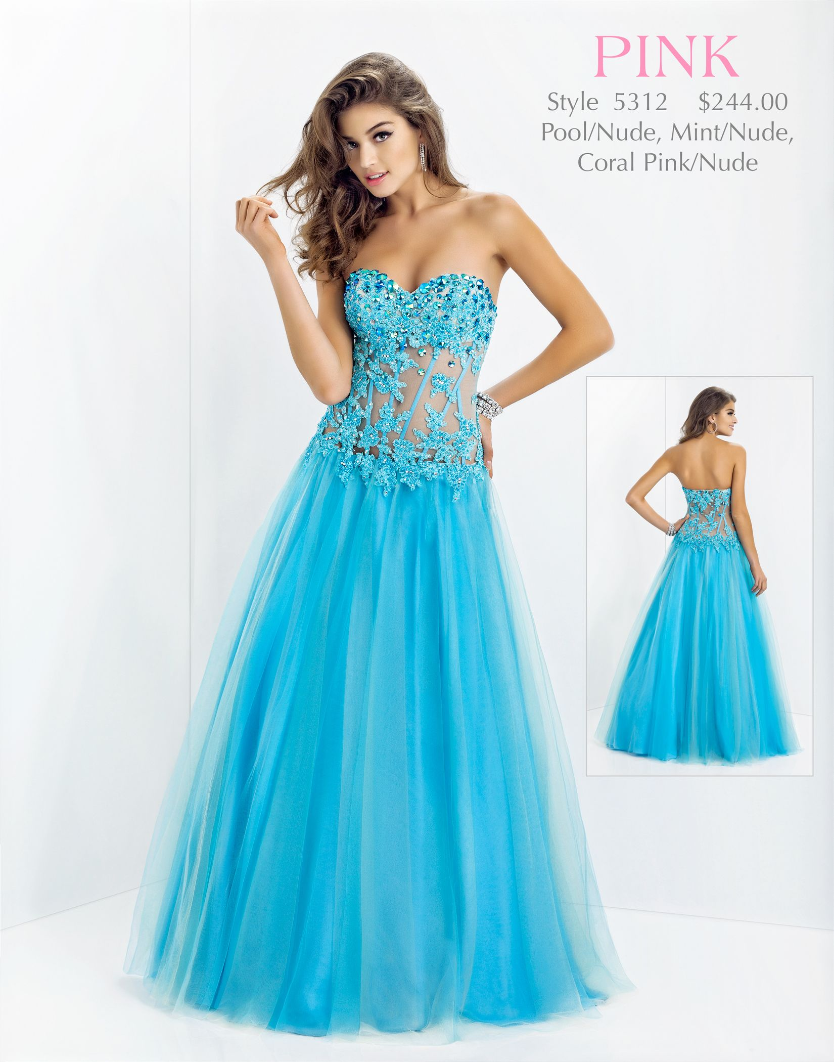 Pin by kellie taylor on homecomingprom ideas pinterest ball