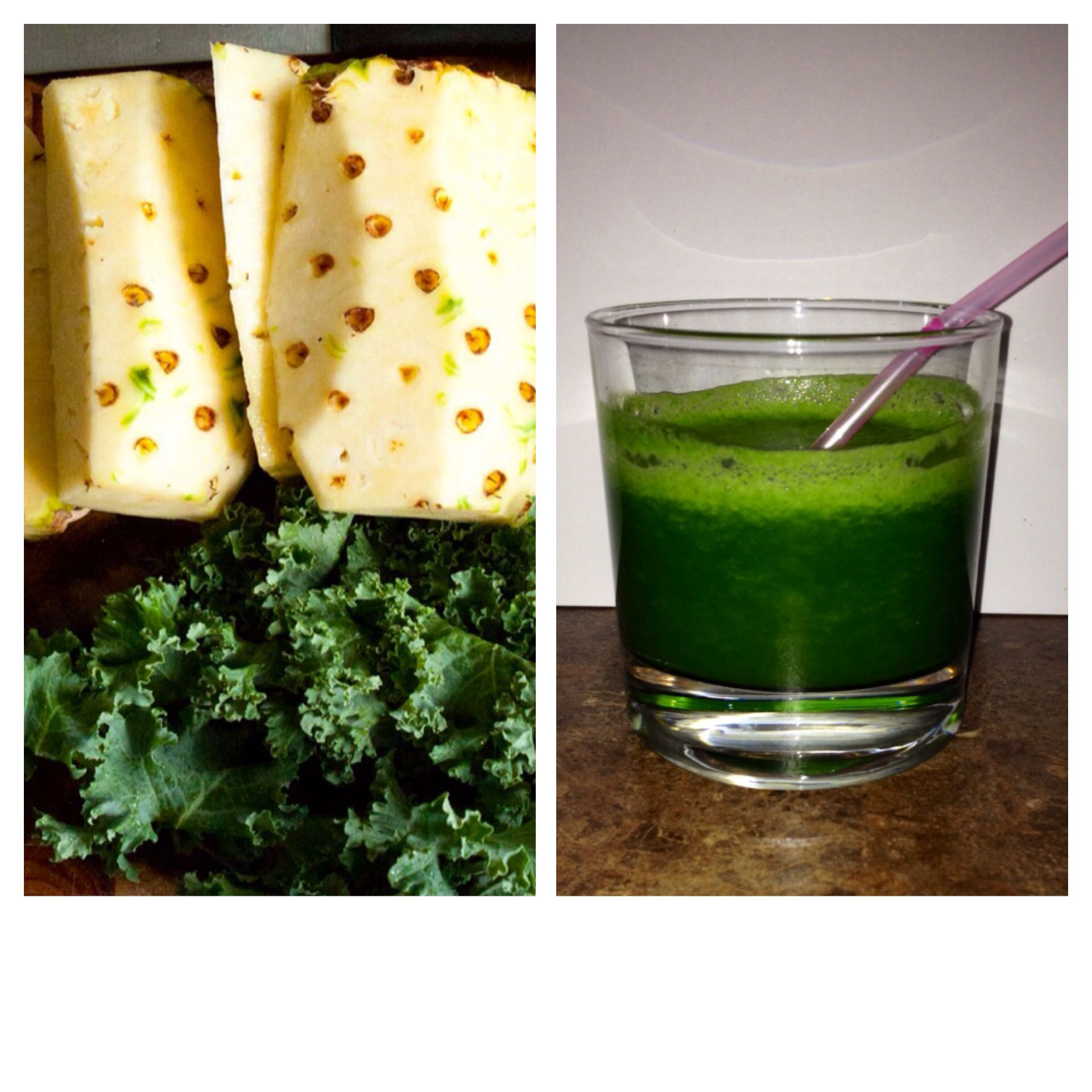 Best juicing recipe to lose belly fat