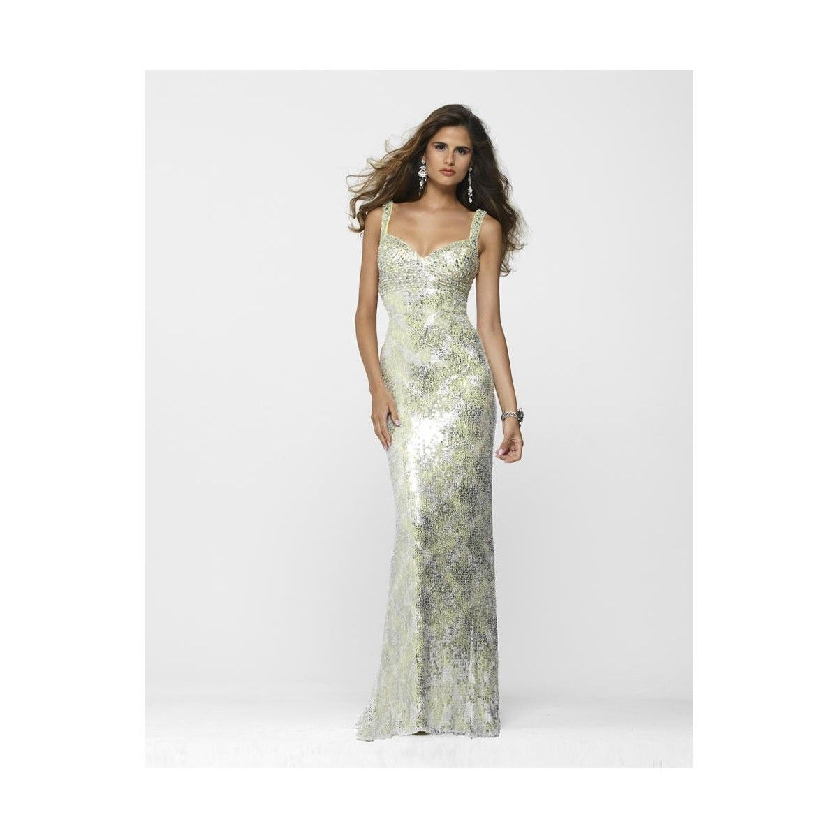 730b99f964 Prom Dress Shops In Strongsville Ohio
