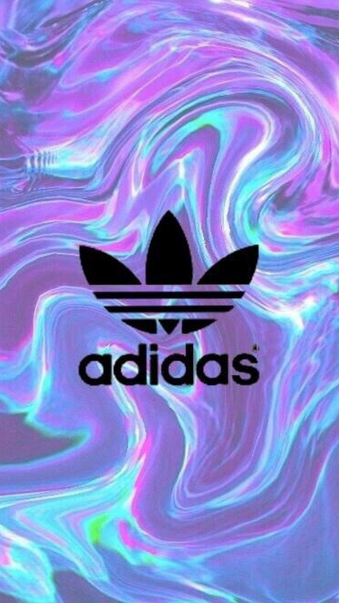 Adidas Wallpaper iPhone | Best Wallpaper HD | Adidas ...