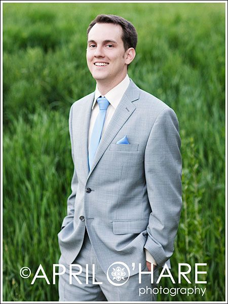 1000  images about Wedding Colours on Pinterest | Blue ties, Grey