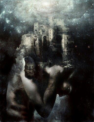 Babylon by Dihaze