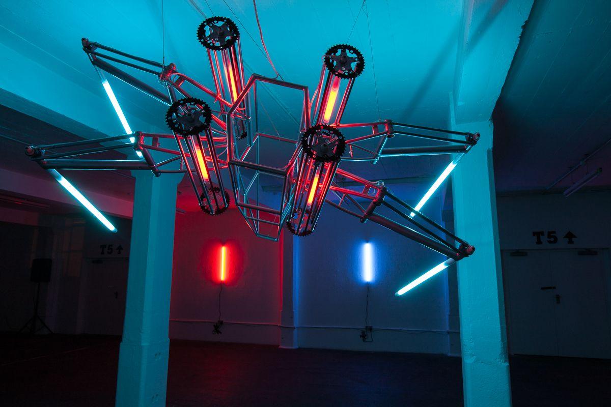 Star Wars X Wing Light Fitting By Benjamin Rice Xombiedirge Star Wars Light Star Wars Theme Star Wars Bedroom