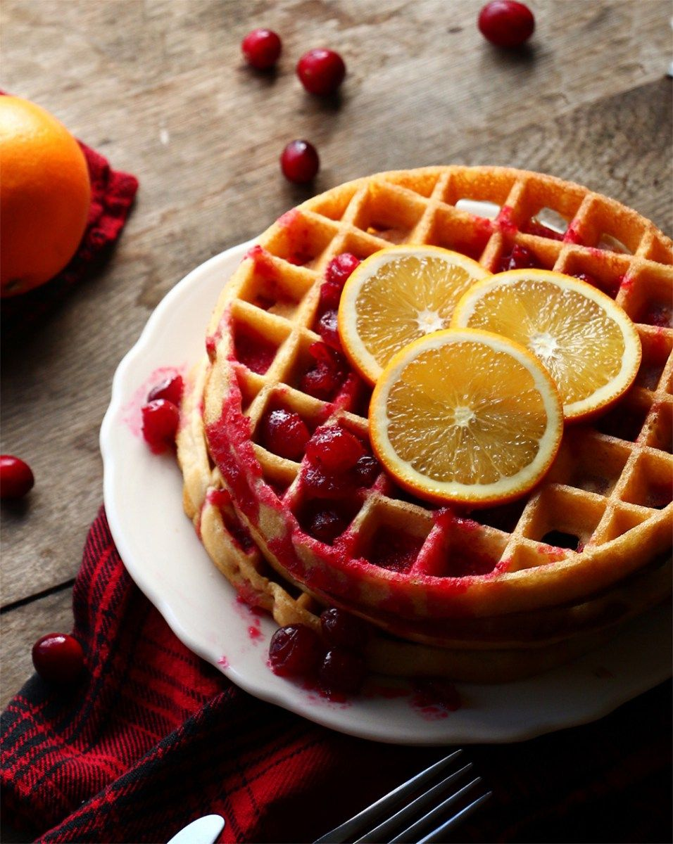 cold weather breakfasts to warm your insides | cold weather and recipes
