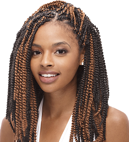 10 Eye Catching Braided Hairstyles For Round Faces Black Hairstyles For Round Faces Hairstyles For Round Faces Oval Face Hairstyles