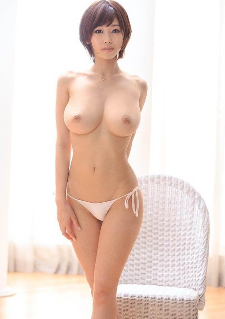 chyna red big ass porn star