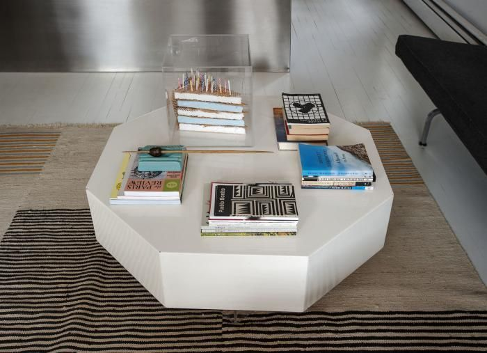 The Architect Is In Tips from Jen Turner\u0027s Grand DIY Carriage