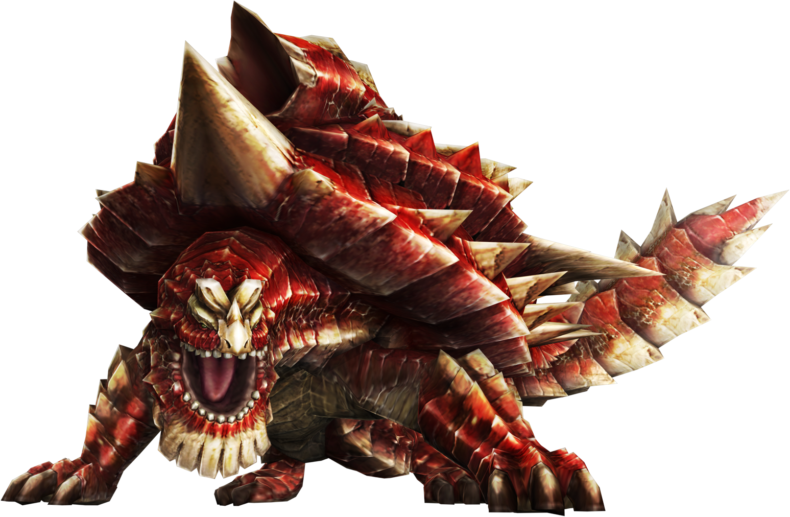 Odibatorasu Photo Gallery Monster Hunter Wiki Fandom In 2020 Monster Hunter Monster Hunter Frontier Monster Hunter Wiki