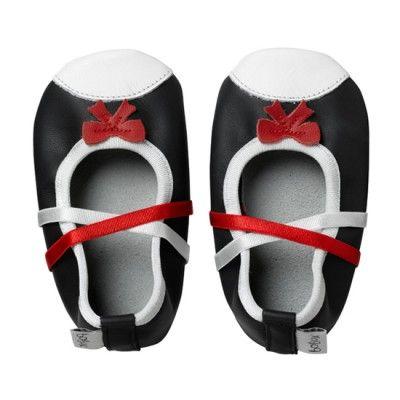 Bobux Soft Sole Kapcie Black Coco Esklep Dla Dzieci Baby Shoes Shoes Little Baby Girl