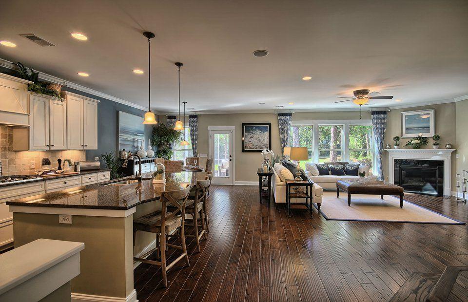Centex Homes Floor Plans Killeen Texas