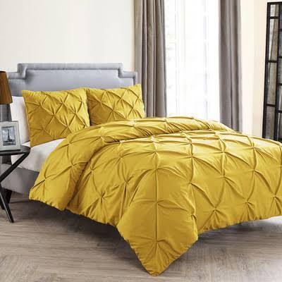 Mustard Bedding Sets Bed Comforter Sets Duvet Cover Sets Duvet Bedding Sets