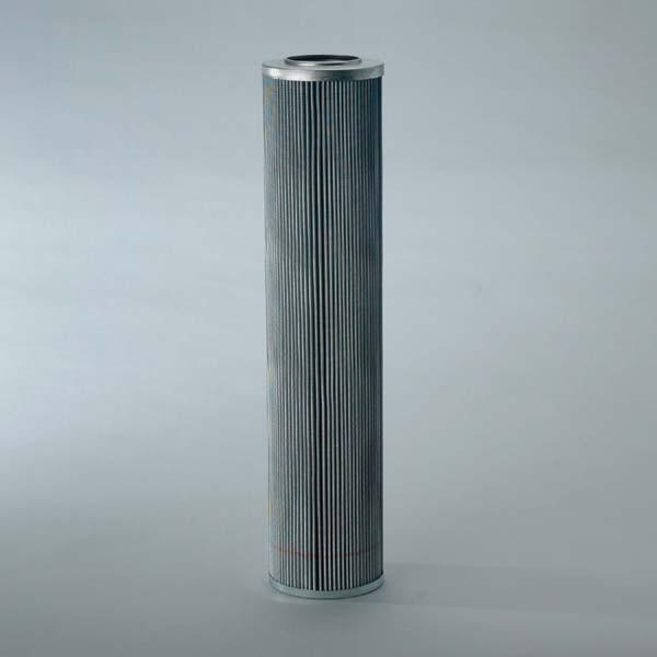 Donaldson Hp Hydraulic Cartridge - P566500 | Products