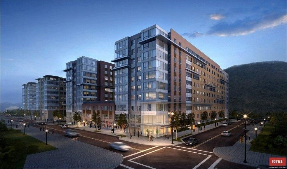 See All Available Apartments For Rent At Riverparc At Port Imperial In Weehawken Nj Riverparc At Port Imperial Has Rental Units Rangin Private Viewing Smart Panel Real Estate