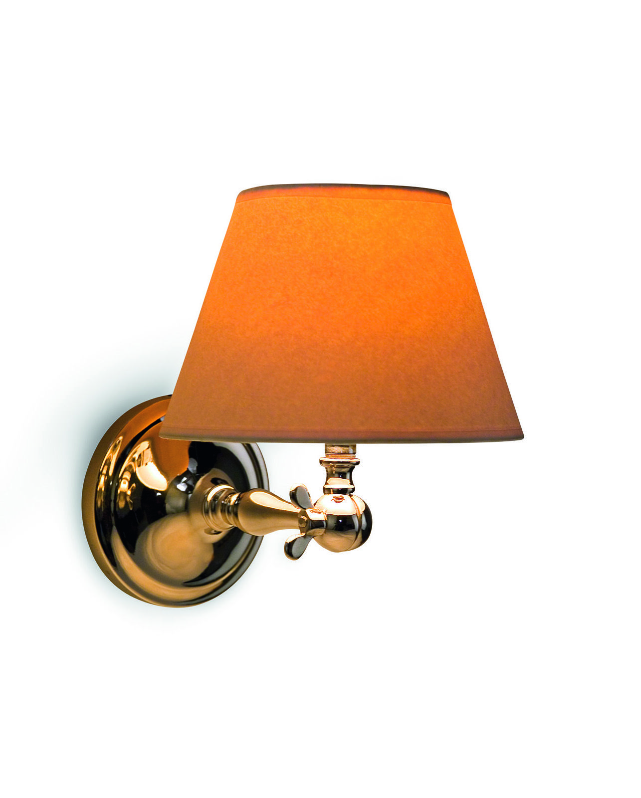 The Baluster Wall Light Ispired By A 19th Century Design Is Made In Solid Brass With A Butterfly Screw Allowing The Wall Lights Light Soane Britain