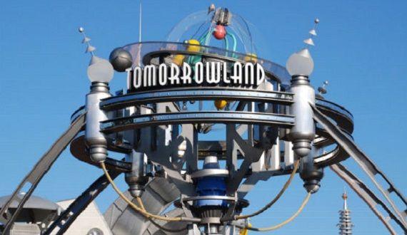 'Tomorrowland' Plot Synopsis Revealed? - http://screenrant.com/tomorrowland-1952-synopsis/