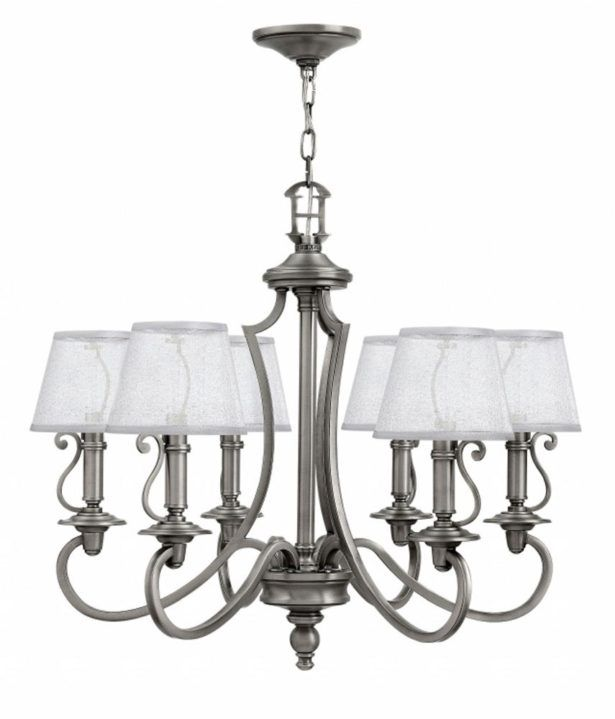dining room:amazing brushed nickel dining room light fixtures