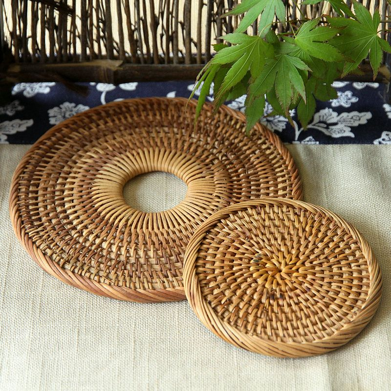 Find More Mats Amp Pads Information About Handmade Woven