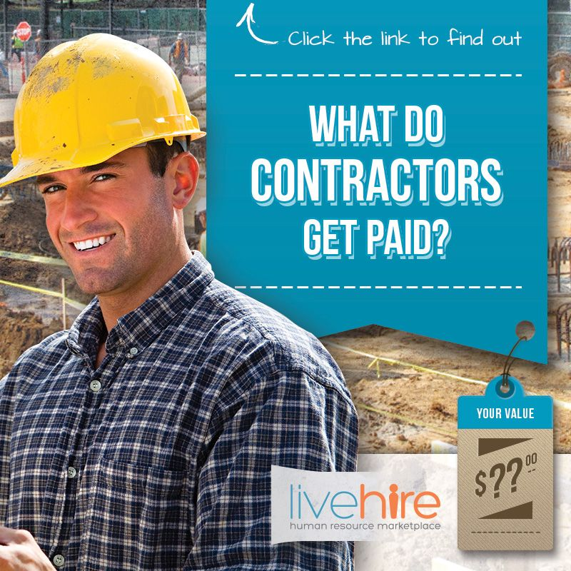 A construction worker is a tradesman, laborer, or