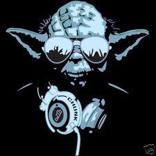 037afa9c DJ YODA