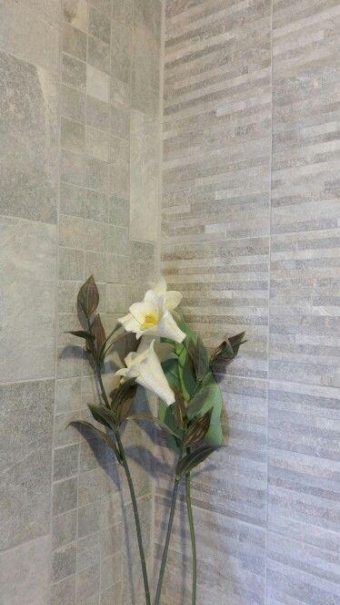 Simply Tiles Contemporary Bathrooms Tiles Contemporary