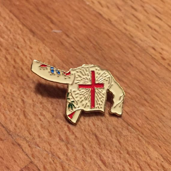 Glorious Australia France Friendship Flag Label Pin Metal Badge Badges Icon Bag Decoration Buttons Brooch For Clothes 1pc Apparel Sewing & Fabric