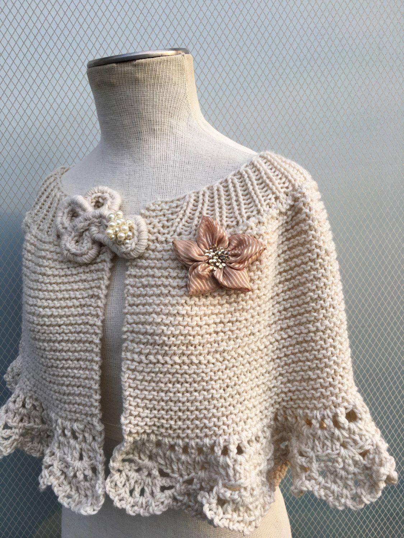 Bridal accessories, bridesmaid gift, wedding gown, wedding ...
