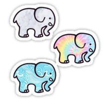b53ced4d2 Ivory Ella - Tri Pack Stickers Sticker
