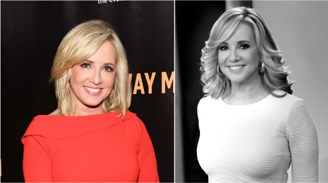 Top 10 Hottest Fox News Girls 2019 2020 Top Famous Fox News Female Anchors List Most Women Working On The Fox News Female News Anchors Female Fox New Girl