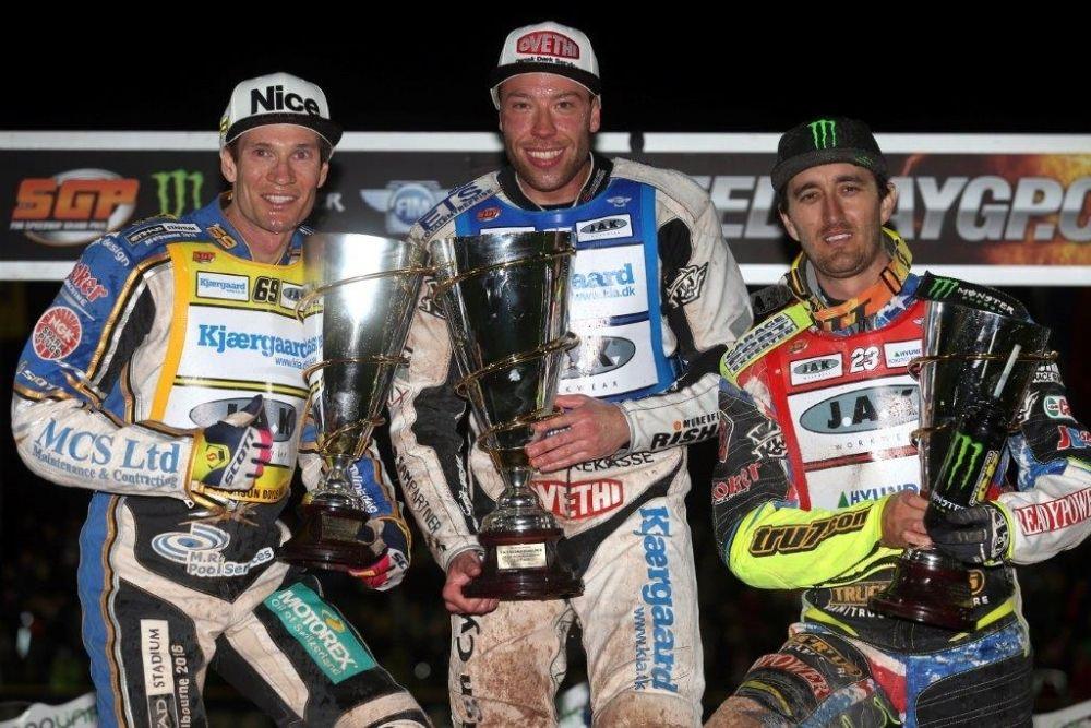 SGP-Krsko podium