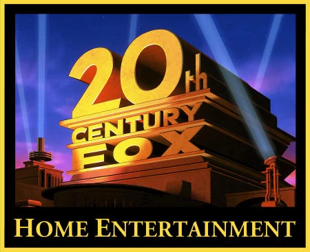 Pin By James Speaks On Peppa Pig Pocoyo Mike The Kinght 21st Century Fox 20th Century Fox Movie Rental