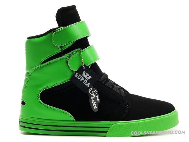 supra tk society mens shoes