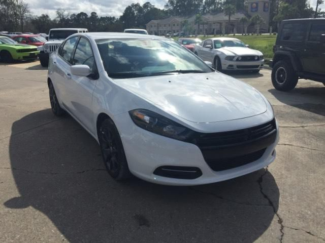 Pin By Samantha Darling On D Rts New Dodge Dodge Dart Dodge