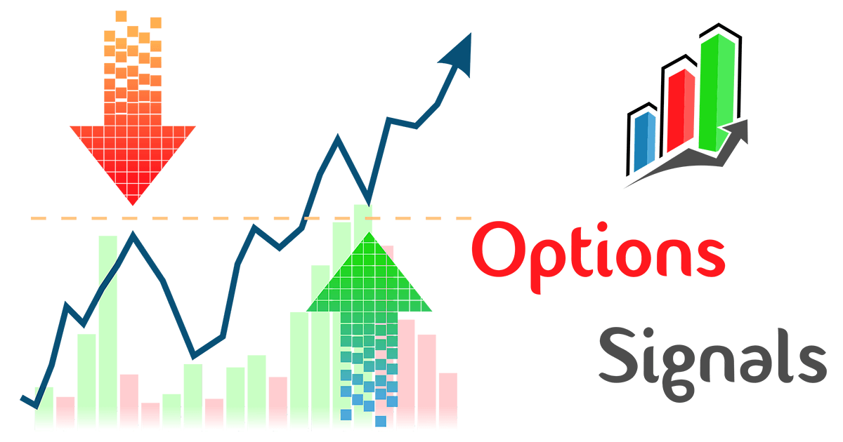 Free binary options signals providers for healthy